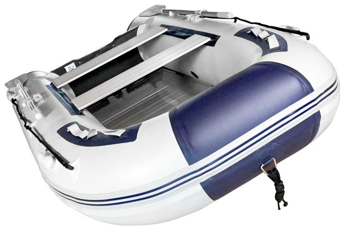 Schlauchboot 300cm