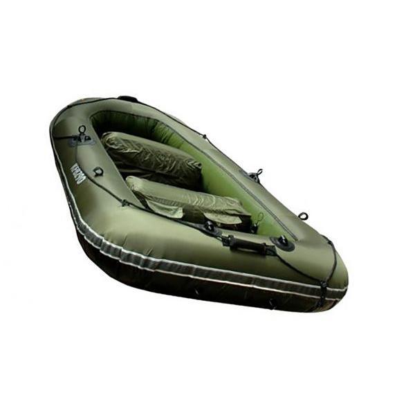 lagerverkauf sonderposten schlauchboot sportek kfb290. Black Bedroom Furniture Sets. Home Design Ideas