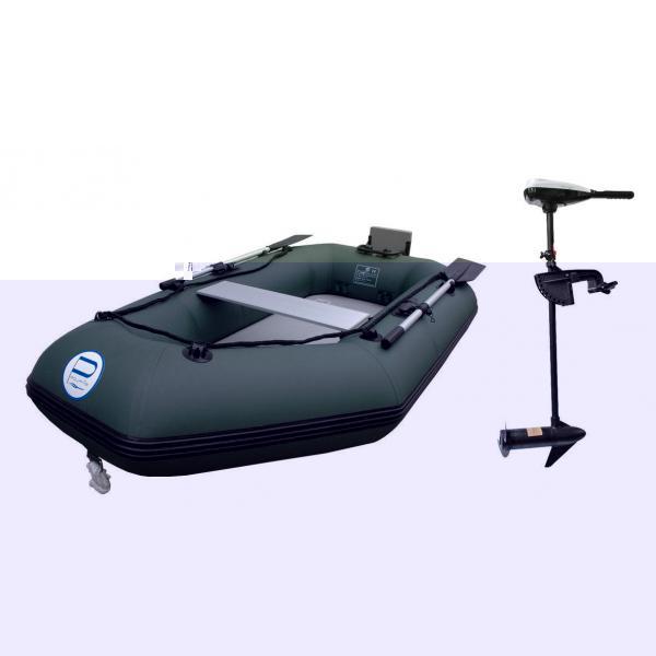 lagerverkauf schlauchboot mit motor f hrerscheinfrei kaufen prowake schlauchboot iba 250cm. Black Bedroom Furniture Sets. Home Design Ideas