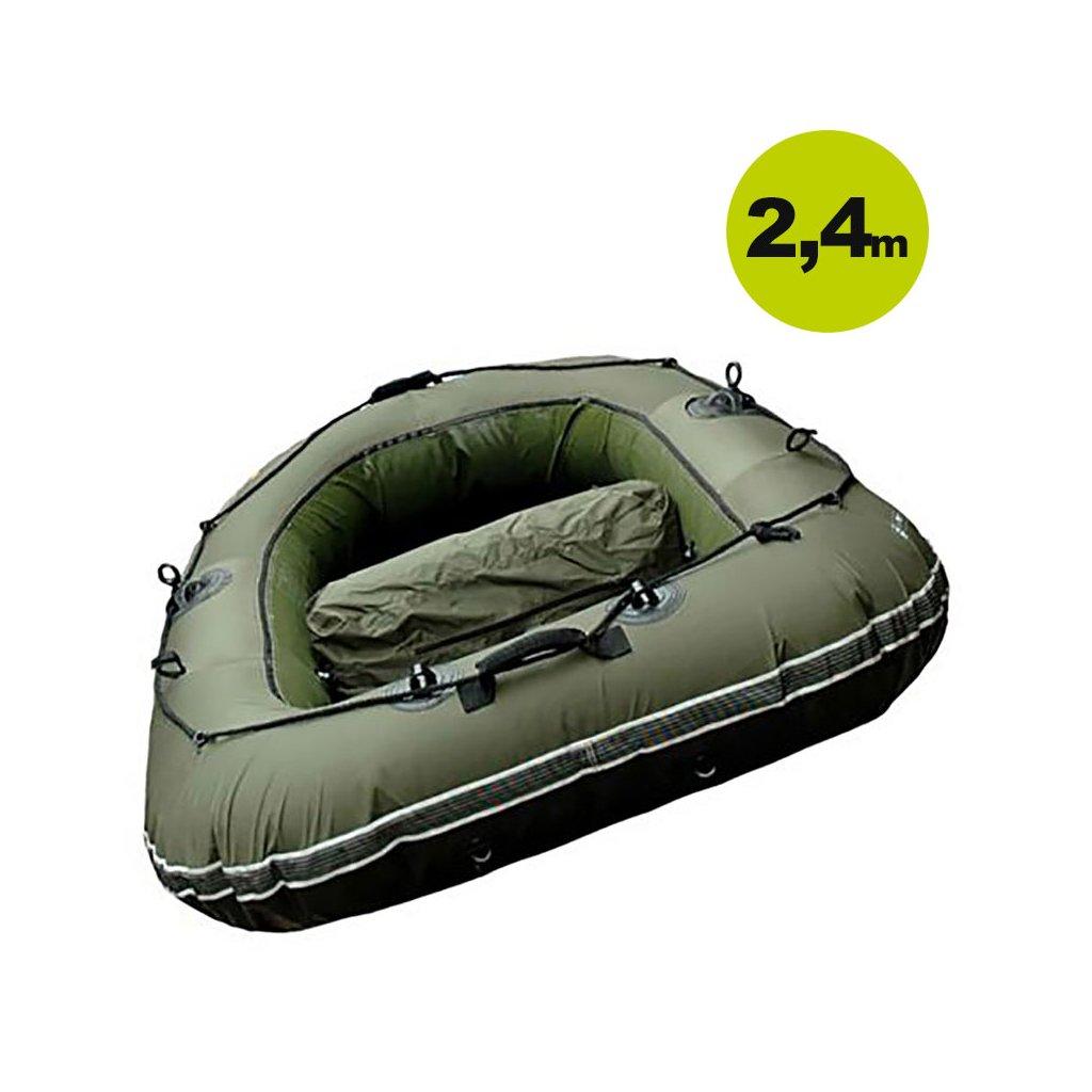 lagerverkauf sonderposten schlauchboot sportek kfb240. Black Bedroom Furniture Sets. Home Design Ideas