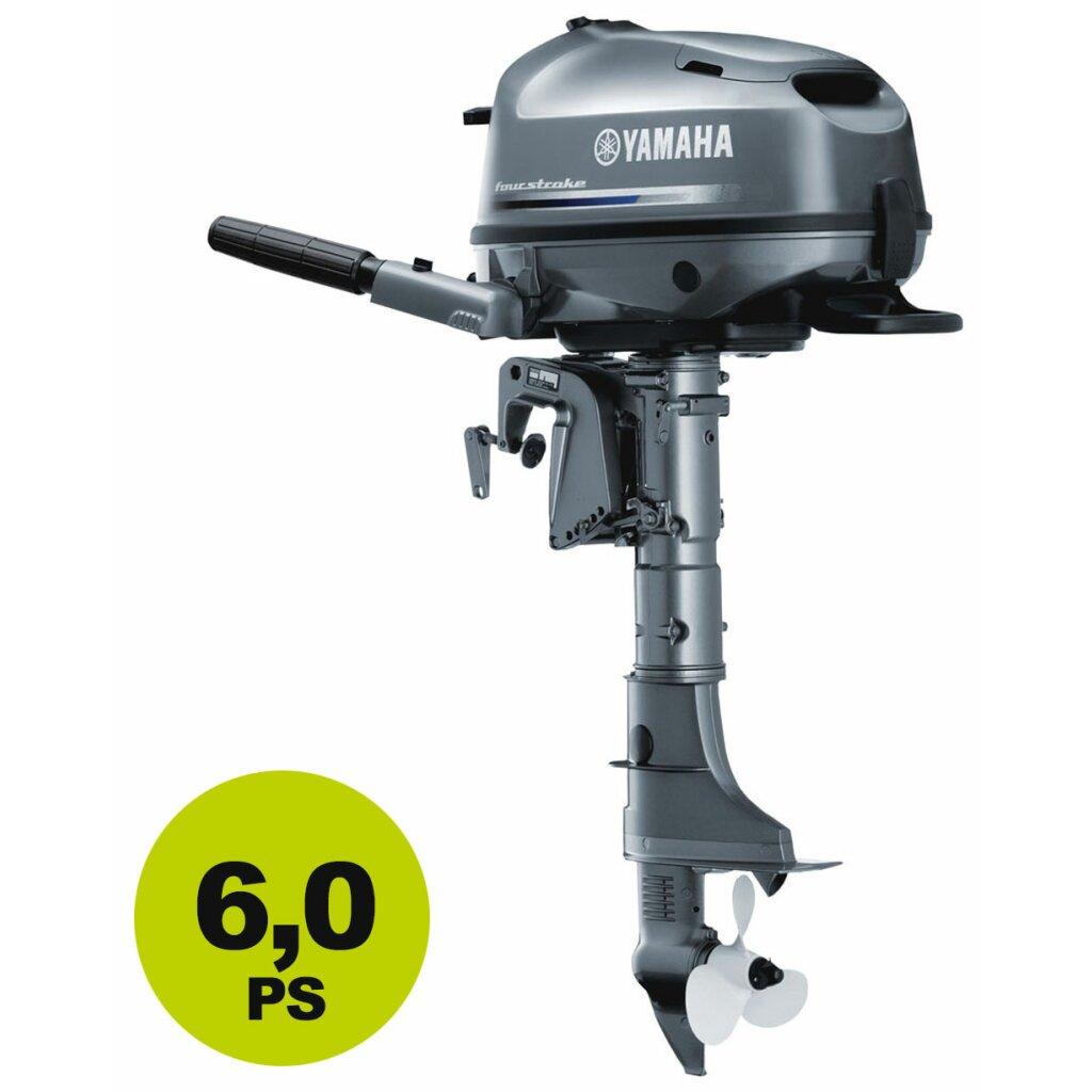 Fantastisch Yamaha Außenbord Schaltpläne Online Fotos - Elektrische ...