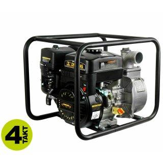 Lagerverkauf Benzin Wasserpumpe Bw Qdz50 30 Zur Be Und